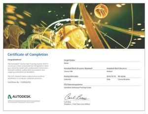 certificate_11ofdquf63